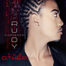 Rudy Currence - The O.T.H.E.R. Artwork