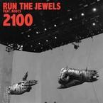 11106-run-the-jewels-2100-boots