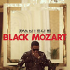 Ryan Leslie - Carnival of Venice Artwork
