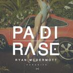 Ryan McDermott - Paradise Artwork