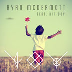 Ryan McDermott ft. Hit-Boy - Joy Artwork