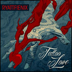 RyattFienix - Tattoo Love Artwork