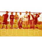 saba-butter