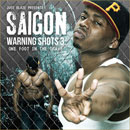 Saigon ft. Quan - Where to Find Me Artwork