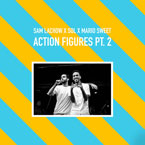 sam-lachow-action-figures-rmx