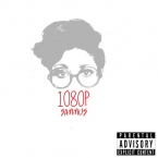 Sammus - 1080p Artwork