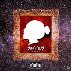 Sammus - Free Artwork