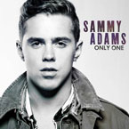 Sammy Adams - Only One Artwork