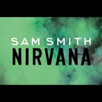 sam-smith-nirvana
