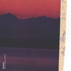 01186-bryson-tiller-dont-sango-salgueiro-mix-chris-mcclenney