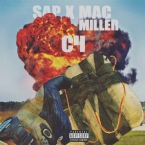 Sap - C4 ft. Mac Miller Artwork