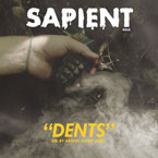 Sapient - Dents Artwork