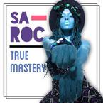 True Mastery Promo Photo