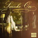 Smoke On Artwork