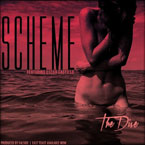 Scheme - The Dive Artwork