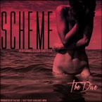 scheme-the-dive