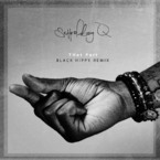 ScHoolboy Q - THat Part (Black Hippy Remix) Artwork