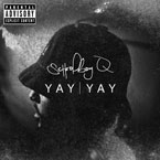 ScHoolboy Q - Yay Yay Artwork