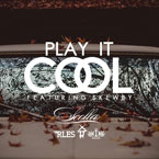 Scolla ft. Skewby - Play It Cool Artwork