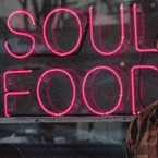 Scolla - Soul Food Artwork