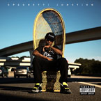 Scotty ATL - Cloud IX Artwork