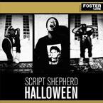 script-shepherd-halloween