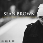 Sean Brown - Solitude (Interlude) Artwork