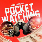 01117-sean-kingston-pocket-watching