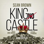 sean-brown-king-no-castles