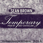sean-brown-temporary