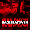 Sean Falyon ft. Jason Caesar - Back Seat Oven Artwork
