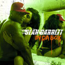 Sean Garrett ft. Rick Ross - In Da Box Artwork
