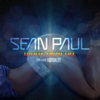 Sean Paul ft. Konshens - Want Dem All Artwork
