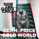 Sean Price ft. Meyhem Lauren &amp; Roc Marciano - How the Gods Chill (Remix) Artwork