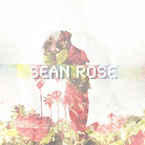 sean-rose-extraordinary