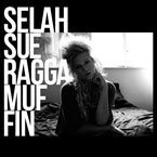 Selah Sue ft. J. Cole - Raggamuffin Artwork