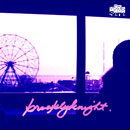 brooklyknight. Artwork