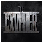 Eminem x Slaughterhouse x Yelawolf - Shady XV Cypher Artwork