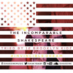 incomparable-shakespeare-tried-by-12-brooklyn-kidz
