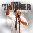 Shane Eli - I&#8217;m a Winner [Premiere] Artwork
