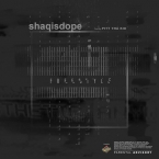 01196-shaqisdope-black-frames-freestyle