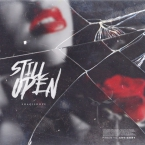 ShaqIsDope - Still Open Artwork