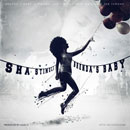 Sha Stimuli - Brenda's Baby Artwork