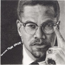Shawn Chrystopher ft. Malcolm X - Trunk Shakin Artwork