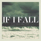 Shelton Harris ft. Sam Lachow - If I Fall Artwork