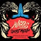 Sherif Mattar - Angels Artwork