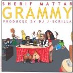 08175-sherif-mattar-grammy