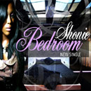 Shonie - Bedroom Artwork