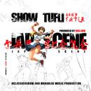 Jap Scene Artwork
