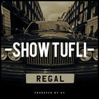 Show Tufli - Regal Artwork